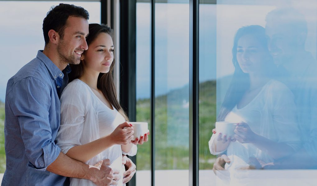 Ingin Merasakan Sensasi Bulan Madu yang Berbeda? Yuk, Sewa Cara Cara Villa Saja!