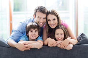 Sunday Villa, Pilihan Menginap Bagi Anda dan Keluarga