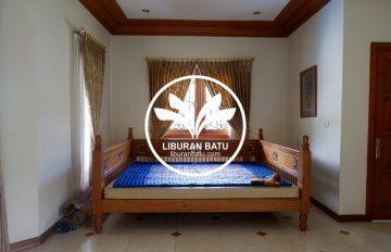 Sewa Villa Kolam Renang Di Batu Malang Untuk Rombongan
