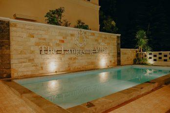 The Langgeng Villas 1, Villa Dengan Fasilitas Lengkap Terlaris Di kota Batu